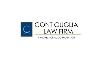 The Contiguglia Law Firm, P.C.