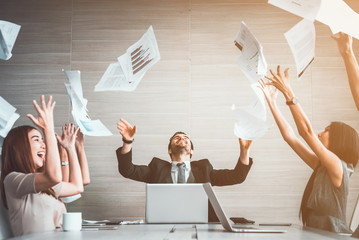 5 Documents You Need Before Starting Your Corporation