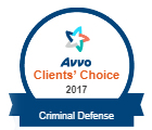 2017 Criminal Defense