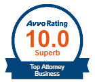 Top Attorney Business