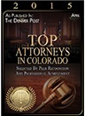 Top Attorney Colorado