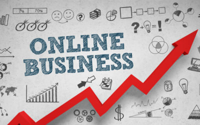 10 Legal and Practical Tips to Start your Successful Online Business