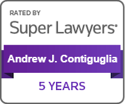 SuperLawyers 5 years e1561485716659