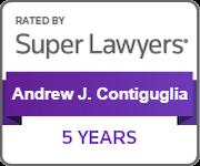 SuperLawyers 5 years e1561485716659