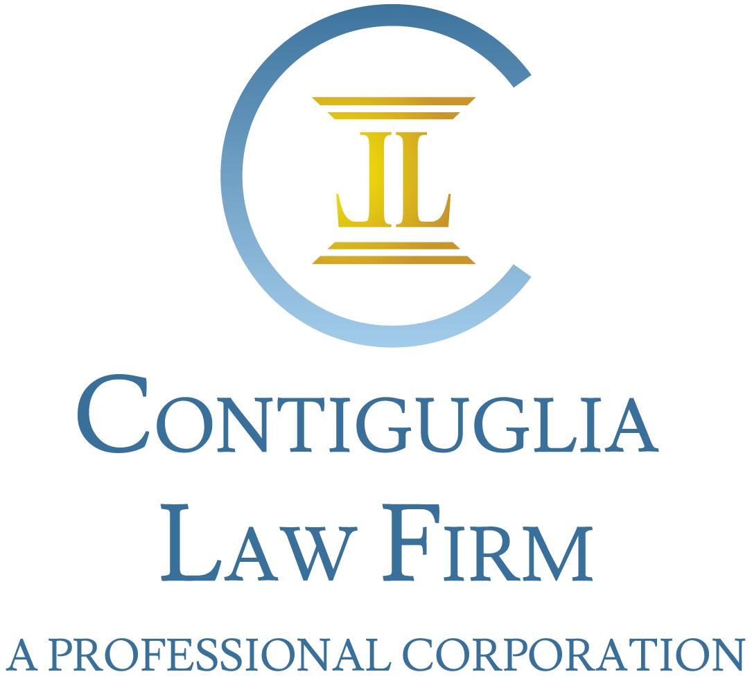 The Contiguglia Law Firm, P.C.