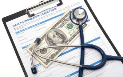 What is Med Pay Auto Insurance Coverage and Why Should I Carry It?