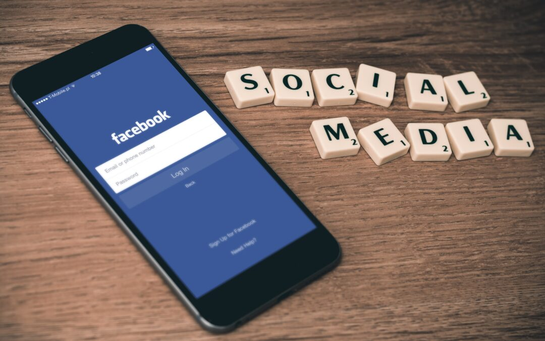 How Social Media Can Hurt Your Injury Claim